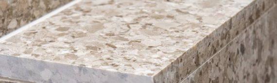 Oblaganje kupatila sa našim kamenom